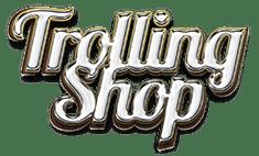 Trollingshop